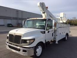 Versa-Lift LT62 Bucket Truck Sign Truck For Sale Mounted On A 2012 ... 2007 Ford F550 Altec At37g 42 Bucket Truck For Sale Youtube 2009 Intertional 4300 Am855mh Ovcenter Forestry Trucks For Sale Tree Bucket Truck Rental Info 2006 In Medford Oregon 97502 Central Gmc C4500 Aerolift 2tpe35 40ft 25967 4x4 42ft C12415 Forsale Tristate Sales 2013 Freightliner M2 Bucket Truck Boom For Sale 582988 Used Aerial Lifts Boom Cranes Digger