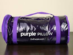 Jubilee Youth Mattress Purple With Pillow Plastic Pillow Protectors Mattress Sale Archives Unbox Leesa Vs Purple Ghostbed Official Website Latest Coupons Deals Promotions Comparison Original New 234 2019 Guide Review 2018 Price Coupon Code Performance More Pillow The Best Right Now Updated Layla And Promo Codes 200 Helix Sleep Com Discount Coupons Sealy Posturepedic Optimum Chill Vintners Country Royal Cushion