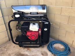 Ridgid Tile Saw Wts2000l by Ridgid Wts200l Wet Saw Tools U0026 Machinery In Glendale Az Offerup