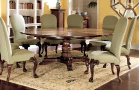 Dining Table Chairs 8 – Cupsncakes.co