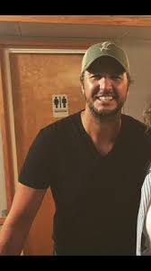 812 Best Luke Bryan Images On Pinterest | Luke Bryans, Country Boys ... Luke Bryan At The Cynthia Woods Mitchell Pavilion New 93q Events We Rode In Trucks Georgia_boys99 Twitter Best Lyrics Happy Birthday Contry Music News Dirt Road Anthems Steve Austin Show Podcast We Rode In Trucks 217 Iu Indiana Youtube Concert Review Bryans Diaries Tour West Palm Light It Up Single By Justin Shirley Sing Lee Win Candle Contests Pinterest Bryans Pandora Luke Bryanwe Rode In Truckslouisville Ky