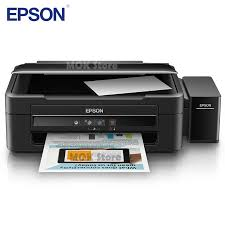 Details About EPSON L361(Next L220) Printer Ultra High Capacity Ink Print -  Free Fedex To USA Collection Fedex Kinkos Color Prting Cost Per Page Coupon Die Cut Label Multilayer Promo Code Buy Labelmultilayer Labelpromo Product On New York Review Of Books Educator Discount Polo Coupon 30 Off Discount Fedex Office Dhl Express Best Hybrid Car Lease Deals Express Delivery Courier Shipping Services United Officemax Coupons Shopping Deals Codes November Ship Center 1155 Harrison St In San Francisco Max Printable Feb 2019 Apples Gold Jewelry Wwwfedexcomwelisten Join Feedback Survey To Win