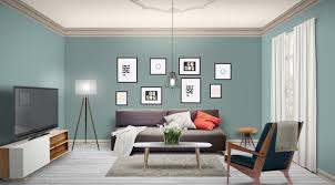 100 How To Design Home Interior Board Bootcamp Learn How To Create A Professional 3D Room In