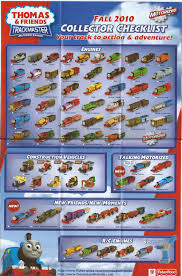 Thomas And Friends Tidmouth Sheds Trackmaster by Thomas Trackmaster Fisher Price Thomas And Friends Trackmaster