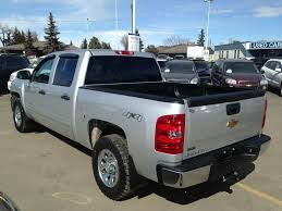 Pickup Trucks For Sale: Kijiji Pickup Trucks For Sale 2017 Chevy Silverado 1500 For Sale In Chicago Il Kingdom 1958 Gmc Pickup 4x4 383 Stroked V8 Truck Stock 5844gasr Featured New Used Vehicles Woodstock Benoy Motor Sales Toyota Tacoma Rockford Anderson 230970 2004 Sierra Custom Truck For Ford Car Dealer Lyons Freeway 2016 Ram Limited Consjay2 Sale Near Burr 2010 Ford F350 Super Duty Lariat Diesel Lariat 4x4 618a Waldach Trucks Sunset Of Waterloo Dump Trucks For Sale In Diesel In Illinois Have Gmc Canyon