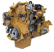 Caterpillar Inc. - Industrial Engines & Power Systems Cat CT15 ... Used 2004 Cat C15 Truck Engine For Sale In Fl 1127 Caterpillar Archive How To Set Injector Height On C10 C11 C12 C13 And Some Cat Diesel Engines Heavy Duty Semi Truck Pinterest Peterbilt Rigs Rhpinterestcom Pete Engines C12 Price 9869 Mascus Uk C7 Stock Tcat2350 A Parts Inc 3208t Engine For Sale Ucon Id C 15 Dpf Delete