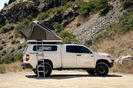 Eezi-Awn Dart Hard Shell Roof Top Tent – Equipt Expedition Outfitters Roof Top Tents Northwest Truck Accsories Portland Or Front Runner Roof Top Tent And Tuff Stuff Youtube Explorer Series Hard Shell Tent Randybuilt Pickup Rack For Bikes Mtbrcom Eezi Awn 3 1400 Free Shipping Main Line Eeziawn Jazz Equipt Expedition Outfitters Cvt Mt St Helens Hardshell Updated Tacoma Runner Jeep Best Stuff Rooftop For Sale 2015 Toyota Tundra With A Bigfoot Mounted On Yakima How To Buy Tips Gurucamper The Truth About Rooftop Tent Camping Watch Before You Buy Pros