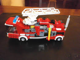 70813 Rescue Reinforcements Alternate - Transformer Firetruck - LEGO ... Complete List Of Autobots And Decepticons In All Transformers Movies Rescue Fire Truck Cars Hspot Carbot Tobot Vehicle Kreo 3068710 Jeu De Cstruction Sentinel Bots Mobile Headquarters Sighted The United States Q Qtf Qtf04 Optimus Prime Toy Dojo Firetruck Iron On Applique Patch Etsy Jul111867 Kreo Transformers Fire Truck Set Previews World New Tobot Athlon Mini Vulcan Transformer Truck Car To Robot Mark Brassington Universe Various Assets Bus Set Police Diecast Transfo Best Resource Engine Transforming