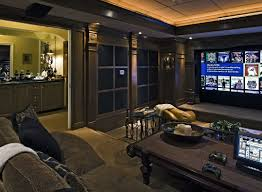 Bar : Small Home Theaters Amazing Entertainment Bar For Home 21 ... Modern Home Theater Design Ideas Buddyberries Homes Inside Media Room Projectors Craftsman Theatre Style Designs For Living Roohome Setting Up An Audio System In A Or Diy Fresh Projector 908 Lights With Led Lighting And Zebra Print Basement For Your Categories New Living Room Amazing In Sport Theme Interior Seating Photos 2017 Including 78 Roundpulse Round Pulse