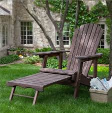 100 Retractable Patio Chairs Adirondack Chair With Ottoman Furniture Co