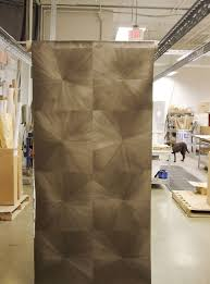 Romanoff Floor Covering Login by 40 Best Handmade In Chicago A Behind The Scenes Look At Maya