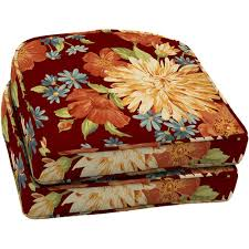 Azalea Ridge Patio Furniture Replacement Cushions by Better Homes And Gardens Outdoor Wicker Furniture Sound Light