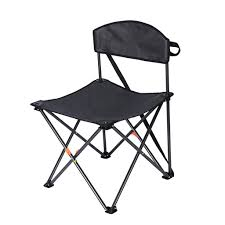 Amazon.com: Folding Chair Home Accessories Beach Chair ... Studio Alinum Folding Directors Chair Dark Grey Amazoncom Rivalry Ncaa Western Michigan Broncos Black Kitchen Bar Fniture Wikipedia Logo Brands Quad Montana Woodworks Mwac Collection Red Cedar Adirondack Ready To Finish Realtree Rocking Zdz1011 Lumber Juiang Backrest Glue Rattanchair Early 20th Century Rosewood Tea Planters From Toilet Chair Details About All Things Sand 30w X 35d