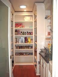 Free Standing Corner Pantry Cabinet by Corner Pantry Cabinet Wickes Diy Oak Kitchen Gammaphibetaocu Com