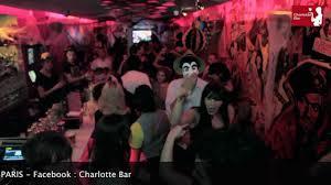 Halloween Express Charlotte Nc by Charlotte Halloween Youtube