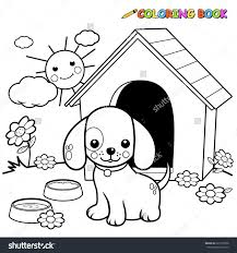 Fresh Bulk Coloring Books Best Pictures