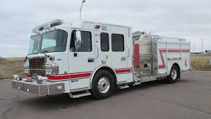 Spartan ERV -Hauppauge Fire District, NY (213195-01) Hps 105 Steel Ladder Ford C Series Wikipedia Quick Specs Heiman Fire Trucks 4000 Gallon Truck Ledwell Howo 12 Tons 6x4 Water Technical Specifications Hubei Tanker Tender Danko Emergency Equipment Apparatus The Imported 1974 Plymouth Arrow Cars Quick Mitusbhis Of Wwii Vehicles Victory Llc Smeal Aerial Type 3 Pumpers Hitech Evs Summerville District Vol Department Fort Garry