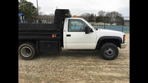 Chevy Dump Truck Beginning 1 Ton 6.2L - YouTube Selisih Harga Hino Ranger Lama Dan Baru Rp 17 Juta Mobilkomersial Town And Country Truck 5793 2001 Chevrolet 3500 One Ton 9 Ft Cherryvale Public Works Spent Monday 1 15 18 Clearing Snow Covered 1938 Ad Steelcraft Pedal Cars Ford Fire Chief Mack Dump 1977 Gmc Sierra 35 For Sale On Ebay Youtube 1940 Dodge 12 Ton Dump Truck Hibid Auctions Portland Oregon Also Chevy For Sale As Well In 10 1937 Gaa Classic City Council Agenda January 28 2013 Consent G Purchase Of Robert J Lappan Excavating Our Services 200 Is Really Able To Drift Beds Trucks