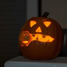 Superhero Pumpkin Carving Ideas by Pumpkin Carving Ideas For Halloween 2017 Pumpkin Carving Ideas