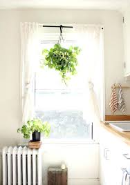 Kitchen Curtain Ideas Pinterest by Blue Kitchen Curtains Valance Ideas Pinterest Best And Valances On