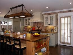 outstanding best 25 rustic light fixtures ideas on