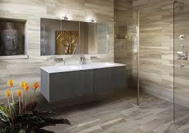 Magna Tiles Amazon India by Cerdomus Ceramiche U2022 Tile Expert U2013 Distributor Of Italian Tiles