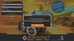 ROBOCRAFT | Topic: Game Freezes Computer On Linux Spare Parts And Tuning For American Truck Simulator Download New Euro 2 Trucks Cars Ets Driving 75tonne What Are The Quirements Commercial Motor Automotive Gps Garmin Hell By Rakac Meme Center Little Builders Video Kids Trucks Cranes Digger New Fun Enjoy 1 Bus Racer Games Free Download Speed Scales Cardinal Scale Dr Boost Your Driving Skills Previews Or Pickups Pick Best You Fordcom