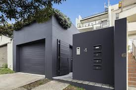 100 Real Estate North Bondi In NSW 2026 May 2019 RealestateVIEW