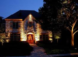 awesome exterior accent lighting gallery amazing house