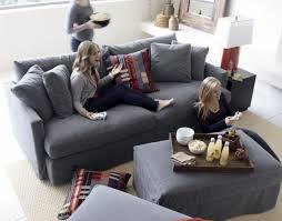 Grey Sectional Living Room Ideas sofa stunning living room design ideas with grey sectional sofa