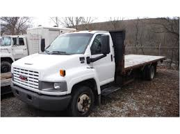 2005 GMC W5500 Flatbed Truck For Sale Auction Or Lease Charleston WV ... 1950 Gmc Flatbed Classic Cruisers Hot Rod Network Flat Bed Truck Camper Hq 1985 62 Ltr Diesel C4500 For Sale Syracuse Ny Price Us 31900 Year 2006 Used Top Trucks In Indiana For Auction Item Gmc T West Auctions Surplus Equipment And Materials From Sierra 3500 4wd Penner 1970 13 Ton Sale N Trailer Magazine 196869 Custom 5y51684 2 Jack Snell Flickr 2004 C5500 Flatbed Truck