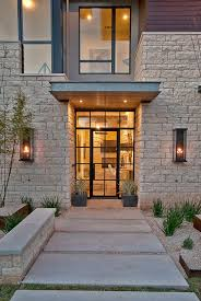 Awesome Entrance Design At Cat Mountain Residence House Home ... Exterior Modern Home Entrance Interior Design Ideas 40 Modern Entrances Designed To Impress Architecture Beast Main Door Photos India Amazing Home Entrance Designs For Exterior Front Entry Rustic With Entryway Decor Your Trends And Pictures Lobby Aloinfo Aloinfo Backgrounds House Fniture Contemporary For Every Styles Stunning Gate Decorating Awesome At Cat Mountain Residence Beautiful