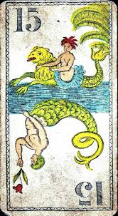 43 Best Tarot Cards Images On Pinterest | Tarot Cards, Playing ... Entries June 19june 30 Carole Co Keith A Turner Swedish Tourist Attractions Archives Page 2 Of 4 The Merman By Carljohan Vallgren Tattoo Mermen Pinterest Sunglow Female Lipstickjungle Boa Update Youtube 247 Best Drawings Images On Drawings Drawing Ideas 681 Mermaids Merfolk Mermaid Coent Posted In 2016 Digitalcommonsumaine University Blog An Undwater Photographer San Diego One Shabby Chick New Quilts Mermaids And Rmen Debunked A Medusa Tree Smellin Them Roses Writers