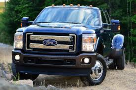 √ Nada Used Truck Prices, Review New And Used Truck Prices And Values