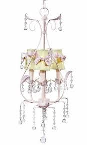 alfonsos breakaway glass regarding amazing home chandelier light