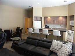 newly renovated in the of downtown vrbo