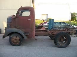 100 Ebay Semi Trucks For Sale TopWorldAuto Photos Of Dodge COE Photo Galleries
