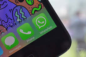 Bed Stu Juliana by Whatsapp U0027s Status Feature Now Has More Daily Users Than Snapchat