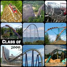 Top 5 Best Class Of New Roller Coasters - Coaster101 107 Best Large Rollcoasters Images On Pinterest Roller Knex Roller Coaster Night Fury Cool Stuff Secrets Of Backyard Coaster Design And A Yard Tour Rdiy Outnback Negative G Pvc Outdoor Fniture Ideas Our Weekend Schue Love First Trip To Adventureland Iowa Theme Park Review Huge Backyard For Sale Goods