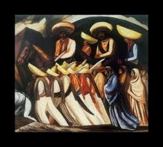 jose clemente orozco expert art authentication certificates of
