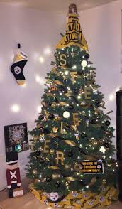 Baltimore County Christmas Tree Pickup 2015 by 205 Best Pittsburgh Steelers Iv Images On Pinterest Steeler