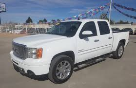 2011 GMC Sierra Denali - Express Auto Credit 2016 Sierra 1500 Offers New Look Advanced Eeering 2011 Used Gmc 2500hd Slt Z71 At Country Diesels Serving 2009 Hybrid Instrumented Test Car And Driver Review 700 Miles In A Denali 2500 Hd 4x4 The Truth About Cars Summit White Crew Cab Exterior 3500hd 2 Photos Informations Articles Trucks Gain Capability Truck Talk Bestcarmagcom An 1100hp Lml Duramax 3500hd Built Tribute To Son Heavy Duty Fullsize Pickup Image 4wd 1537 Grille