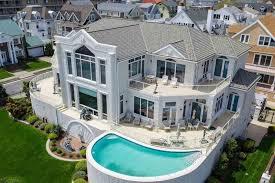 100 Million Dollar Beach Multi Homes For Sale New Wallpaper HD