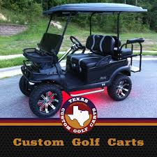 Texas Custom Trucks - Wichita Falls Texas