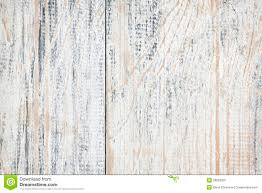 Download Distressed Painted Wood Background Stock Photo