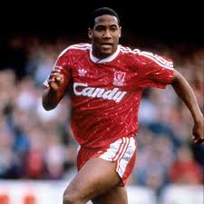 John Barnes Week: The Greatest Player I've Ever Seen At Liverpool ... Liverpool Transfer News John Barnes Wants Virgil Van Dijk Bbc Radio 1xtra Nick Bright Black History Month Legends I Support Remain Rejects Michael Goves Claim That Gallery Royal Mail Football Heroes Stamp Collection 2013 Metro Uk Paul Walsh Wikipedia Filejohn Footballerjpg Wikimedia Commons Football 1988 Fa Cup Final Wembley 14th May Wimbledon 1 Fc Legend Career In Pictures Echo Interview The Gliding Genius Of John Barnes The Anfield Wrap Las 25 Mejores Ideas Sobre Barnes En Pinterest It Was A Special Time Watford Club