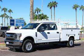 100 4 Door Pickup Trucks For Sale 2019 FORD F350 In Mesa Arizona TruckPapercom
