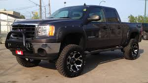 Used Gmc Sierra Trucks | Upcoming Cars 2020 Used 2017 Gmc Sierra 1500 Slt 4x4 Truck For Sale In Dothan Al 000t7703 Lifted 08 Gmc 2019 20 Top Upcoming Cars 2014 Anderson Auto Group Lincoln 2016 Denali Ada Ok Kz114756a Truck For Sales Maryland Dealer 2008 Silverado 2500hd Lunch In Canteen Walla Vehicles 2015 Crew Cab Colwood Cart Mart New Used And Preowned Buick Chevrolet Cars Trucks 4wd All Terrain At L Trucks Hammond Louisiana