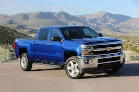 Chevrolet Trucks For Sale - Chevrolet Trucks Reviews & Pricing | Edmunds Chevrolet Unveils The Workready 2019 Silverado 4500 Hd 5500 650 Hazle Township 1500 Fichevrolet Truck July 2005jpg Wikimedia Commons Trail Boss Takes Bowtie Brand To New Colorado Pickup Revealed In India At 2016 Delhi Auto Expo Ctennial Edition Diecast Scale Model 1996 Ck Vortec V8 Pace New For 2015 Trucks Suvs And Vans Jd Power Cars 2018 3500hd High Country 4wd Nampa
