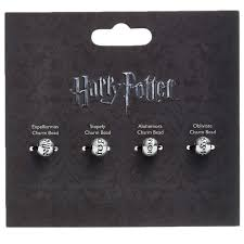 Harry Potter Queen Bed Set by Harry Potter T Shirts Harry Potter Gifts U0026 Clothing Truffle